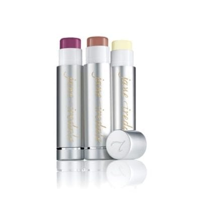 Kosteuttava huulihoide