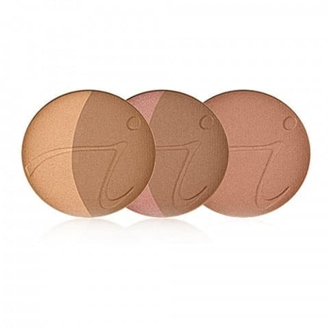 jane-iredale-so-bronze-bronzing-powder-refill