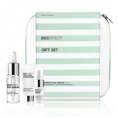 bioeffect-egf-serum-gift-set 2017